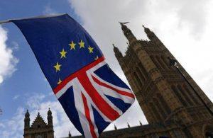 Brexit 31 gennaio: visti per i turisti e stop per i lavoratori non qualificati