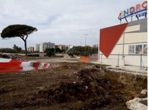 Bomba a Brindisi, evacuati 54mila cittadini per disinnescarla