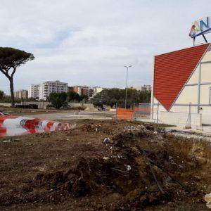 Brindisi, domenica 15 dicembre mezza città evacuata per una bomba della Seconda Guerra mondiale