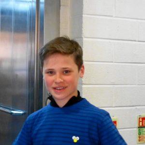 """Jack Burns, il """"nuovo Billy Elliot"""", trovato morto in casa a 14 anni"""