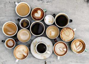 """Caffeina per non ingrassare, lo studio: """"Riduce l'aumento di peso"""""""