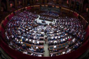 Legge elettorale, torna il proporzionale: testo già entro Natale
