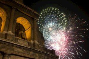 Capodanno 2020 a Roma, tutti gli eventi in programma il 31 dicembre