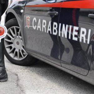 Palermo, lite tra marito e moglie per sofficini: arrestato