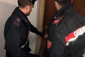 'Ndrangheta, maxi-blitz con 334 arresti. C'è anche un ex parlamentare di Forza Italia