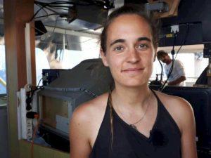 Migranti, Sea Watch dissequestrata: la nave di Carola Rackete torna in mare