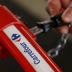 Carrefour acquisisce da Conad 28 punti vendita in Lombardia