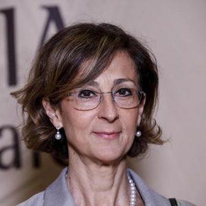 Marta Cartabia prima presidente donna della Corte Costituzionale. Resterà in carica solo 9 mesi