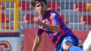 Casarano, Raffaele Santagata muore a 18 anni per una grave malattia