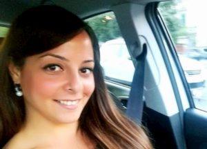 Roma, soldatessa si uccide nei bagni della metro Flaminio. Dietro il suicidio la fine della storia con il fidanzato?