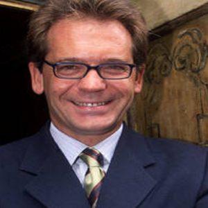 Alessandro Cecchi Paone, Ansa