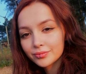 Turchia, ballerina uccisa da un condannato per omicidio in permesso