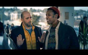 Checco Zalone e il video di Immigrato, Onlus Rifugiati indignata a prescindere: protesta da lobby
