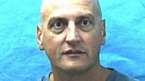 Chico Forti e il delitto Pike. Le Iene sul caso dell'italiano in carcere negli Usa