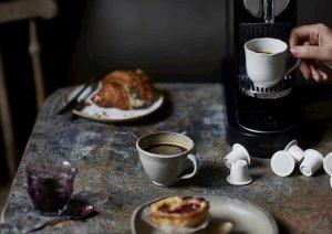 Nescafé Dolce Gusto, plastica nelle cialde compatibili: ritirati dal mercato 9 lotti