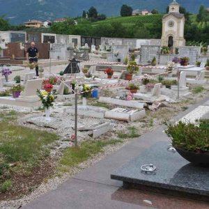 cimitero ansa