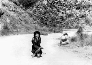 """Marocchinate, italiana abusata e poi data alle fiamme a Monte Caira nel 1944. L'Anvm: """"Sia fatta giustizia"""""""