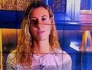 Ophelie Claude-Boxberger positiva al doping perché dopata dal patrigno