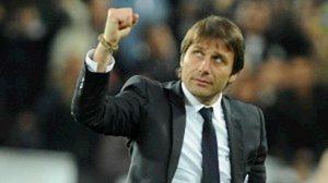Serie A, differenze 14 giornata: Cagliari, Inter, Roma volano