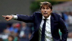 Europa League, calendario sedicesimi: date e orari delle partite di Roma e Inter