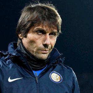 """Inter, Conte: """"Scuse? Ordine dei Giornalisti e Ussi dovrebbero vergognarsi"""""""
