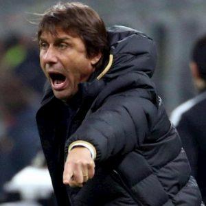 Inter-Roma 0-0, Mirante blocca la capolista: parate miracolose su Lukaku e Vecino