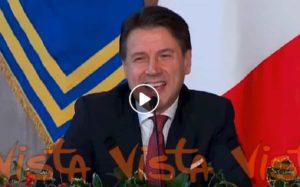 Lucia Azzolina e Gaetano Manfredi per Lorenzo Fioramonti: morto un ministro se ne fanno...due VIDEO