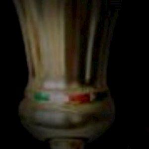 Coppa Italia, sorteggiati gli ottavi: Juventus, Inter e Milan in casa, Roma in trasferta