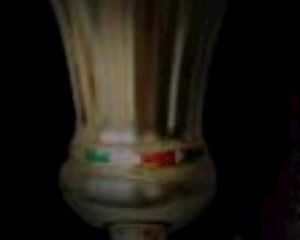 Coppa Italia 2020, calendario ottavi quarti semifinali finale