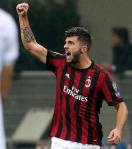 Calciomercato Fiorentina, Cutrone ha detto sì. Si tratta con i Wolves