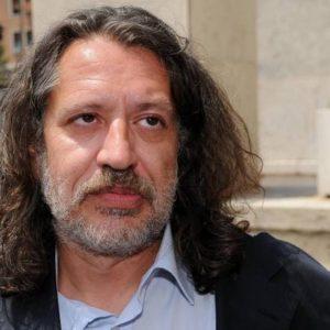 Davide Vannoni morto a Torino: finì in carcere per il metodo Stamina