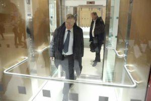 """Suicidi France Telecom: l'ex ad Didier Lombard condannato per mobbing """"morale e istituzionale"""""""