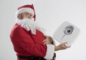 Dieta pre-Natale, 2 settimane per non ingrassare durante le Feste