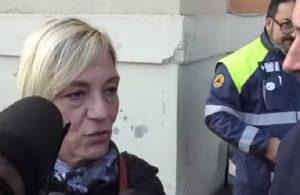 mamma daniele vittima corinaldo