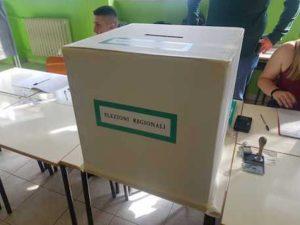 Elezioni regionali in Calabria, presentate le liste: in lizza Jole Santelli, Pippo Callipo, Francesco Aiello, Carlo Tansi