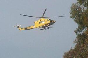 Pieve di Cadore, non si presenta al pranzo di Natale: 48enne trovato morto in montagna