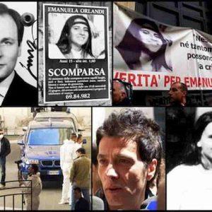 Emanuela Orlandi, mistero continua: cimitero Teutonico e sorella Natalina smentiscono Pietro