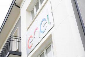 Enel vince il premio Peter Kraljic per la strategia procurement