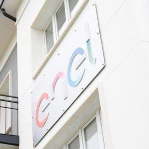 Enel esercita l'opzione di rimborso anticipato sull'obbligazione ibrida subordinata da mille milioni di euro emessa nel 2014