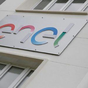 Enel premiata come campione europeo dell'innovazione al Corporate Startup Stars Award