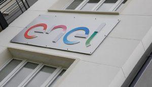 Enel conferma la propria leadership nella FTSE4Good Index Series