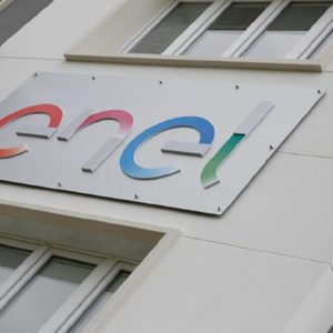 Enel Energia e Melita Italia avviano partnership per servizio fibra
