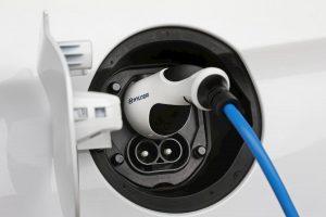 Enel X, arriva il tool che calcola il risparmio di CO2 grazie all'uso di veicoli elettrici