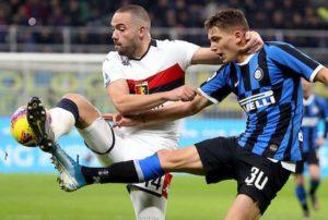 Inter, Sebastiano Esposito 1° gol in Serie A ma non è il primo 2002 a riuscirci...