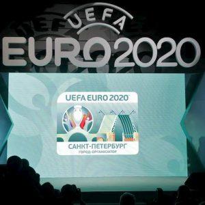Russia, niente Mondiali in Qatar ma si a Euro. Perché si gioca a San Pietroburgo