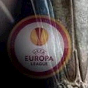 Europa League, sorteggio sedicesimi con Inter e Roma