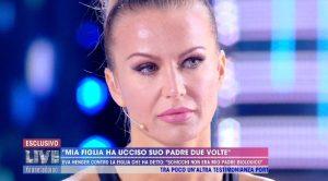 Eva Henger su Mercedesz: Ha ucciso Riccardo Schicchi due volte