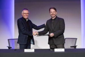 Fcs-Psa, via libera alla fusione: nasce il quarto costruttore di auto al mondo