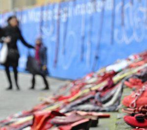 Orfani di femminicidio: lo Stato non potrà pretendere risarcimenti. Per legge. L'emendamento
