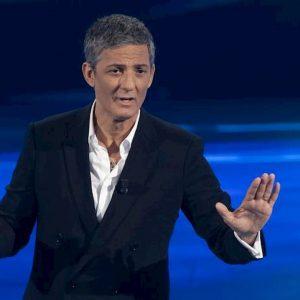 Sanremo 2020, Fiorello e Amadeus annunciano il nome del conduttore de L'Altro Festival